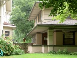 23 best flw furbeck george house images on pinterest frank