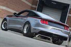 2015 ford mustang s550 2015 ford mustang s550 watson racing rear quarter rod