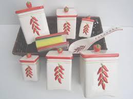 box de cuisine box de cuisine best boite de rangement cuisine portable kitchen