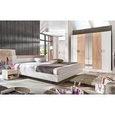 Schlafzimmer Bett Sandeiche Möbel U003e Schlafzimmer U003e Schlafzimmersets Archive Tipps Vom Einrichter