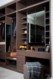 Bedroom Built In Wardrobe Designs The 25 Best Wardrobe With Dressing Table Ideas On Pinterest