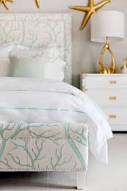 Coral And Mint Bedding Mint Green Kid Bedding Design Ideas