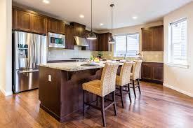 kitchen cabinet ideas with wood floors 83 modern kitchen ideas contemporary kitchen design