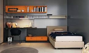 Cool Teenage Rooms Cool Teenage Rooms Enchanting  Cool Teen - Teenager bedroom design
