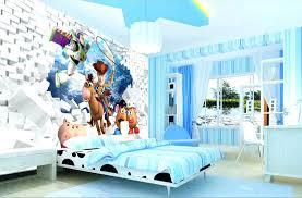 tapisserie chambre d enfant papier peint chambre fille papier peint chambre enfant