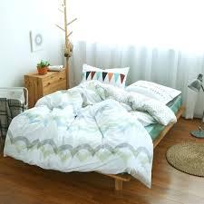 Ikea King Size Duvet Cover Ikea Linen Duvet Ikea Duvet Covers Bed Bath U0026 Beyond