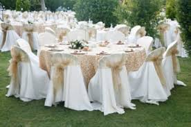 table linens for wedding interior design magazine table linens ideas