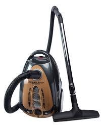 best hardwood floor vacuum soniclean bare floor pro canister