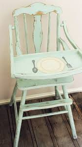 Best Baby Rocking Chair Best 10 Painted Baby Furniture Ideas On Pinterest Painting A