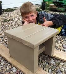16 best kids woodworking projects images on pinterest