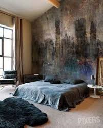 Best  Industrial Bedroom Design Ideas On Pinterest Industrial - Bedrooms interior design ideas