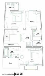 Pakistan House Designs Floor Plans Pin By Aish Ch On Pakistan House Plans Pinterest Pakistan And