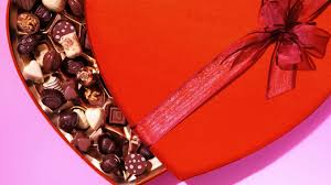 s day chocolates chocolate candy sweet hd stock 749 834 914 framepool
