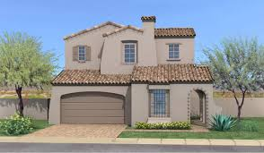 rosewood homes new home plans in queen creek az newhomesource