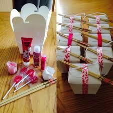 japanese cherry blossom sakura themed birthday party gifts party