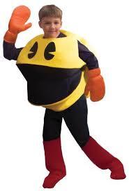 Halloween Costumes Boys Toys 25 Pac Man Costume Ideas Pac Man Videos