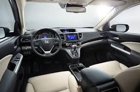 honda accord 2010 black cars 2019 honda accord presents cabin versatility