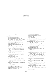 index strengthening forensic science in the united states a