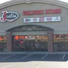 s boots justin justin boots shoe stores 909 s range line rd joplin mo