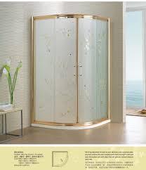bathroom gorgeous bathroom design ideas with white tile bathroom