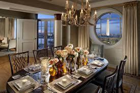 the ambassador dining room alliancemv com inspiring the ambassador dining room 39 for your diy dining room tables with the ambassador dining