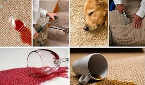 Rug Cleaning Upper East Side Nyc Rug Cleaning Nyc Oriental Rug Care Free Estimate 212 9942709