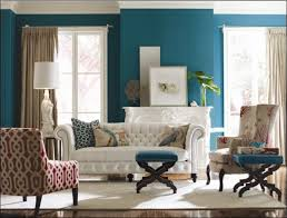 103 best decorating peacock blue u0026 teal images on pinterest
