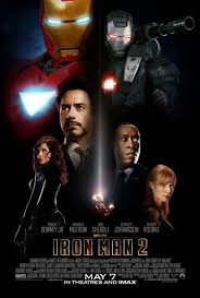 iron man 2 full movie download free 720p dual audio ocean of movies