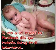 descargar imagenes para whatsapp de niños imagenes chidas de amor con frases y mensajes para whatsapp