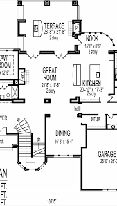 how to find blueprints of your house housing blueprints floor plans rpisite