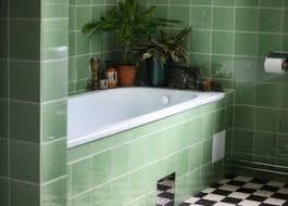 Argos Bathroom Accesories Blue Greenthroom Decorating Ideas Lime Accessories Australia Neon