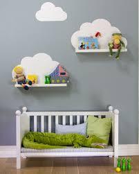 diy shelves for nurseries and kids u0027 rooms