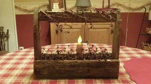 baby nursery captivating primitive home decor craft ideas