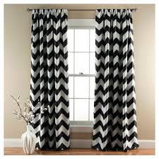 Curtains 46 Inches Long 48 Inch Blackout Curtains Target