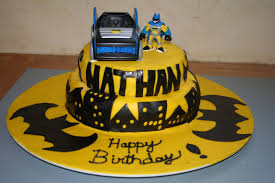 batman themed birthday cake image inspiration of cake and