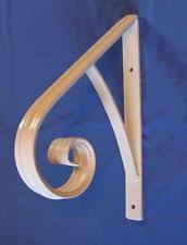 2 Step Handrail Grab Hand Rail For 1 Or 2 Steps Steel Wrought Iron Stair Railing