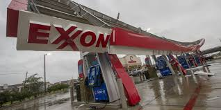 gas shortages pop up in texas after hurricane harvey stirs fears