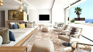 home interiors and gifts catalog modern spanish interior design cafedream info