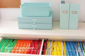 Work Desk Organization Ideas Paper Holder For Desk Diy Magazine Youtube Photos Hd Moksedesign