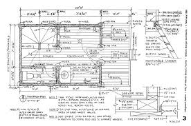 floor plan of commercial building building plans excellent ideas free home plans playground building