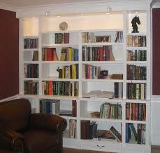 bookshelf marvellous deep bookshelves outstanding deep