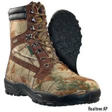 womens boots gander mountain boots polyvore
