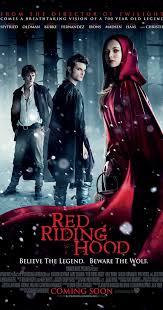 red riding hood 2011 imdb