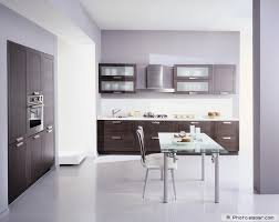 luxury design for kitchens u2013 free pictures u2022 elsoar