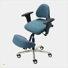 si e assis debout pas cher chaise chaise assis debout ergonomique high resolution wallpaper