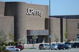 jcpenney to close richmond u0027s hilltop mall location
