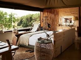 african safari home decor african safari home decor with safari african inspired living room