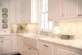 kitchen countertops and backsplashes kitchen countertop and backsplash ideas ideas for kitchen kitchen