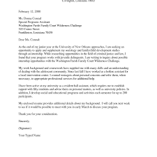 cover letter via email cover letter via email experience resumes