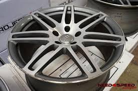 audi q5 tires wheels used oem factory wheels tires audi q5 oem wheels silver